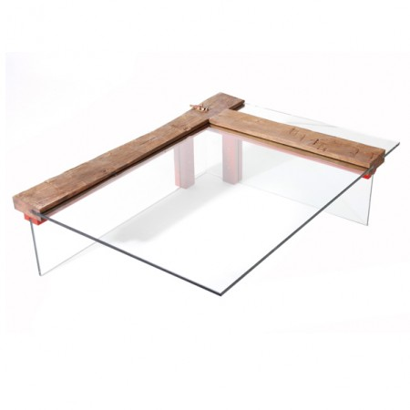 Ronilo Coffee Table