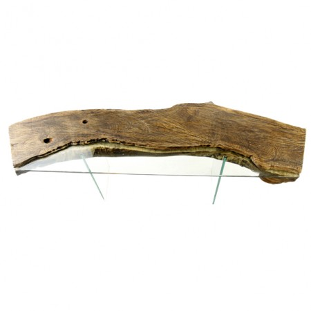 Angela Console Table